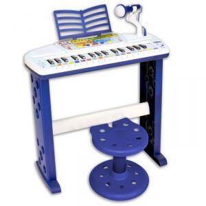 Bontempi L'orgue électronique parlant