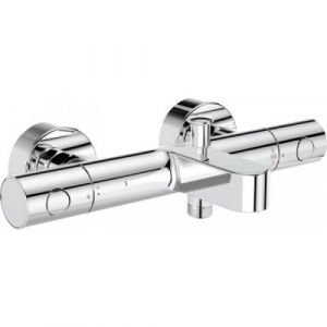 Grohe Grohtherm 1000 Cosmopolitan M - Mitigeur thermostatique bain-douche