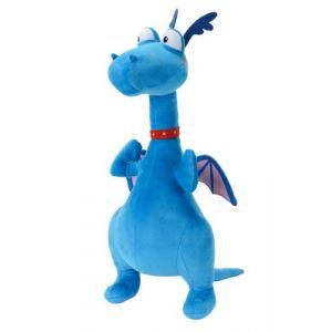 Simba Toys Peluche Dragon Docteur La Peluche 50 cm