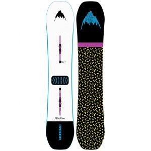 Burton Snowboard Snowboard Burton Free Thinker
