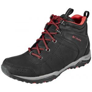 Columbia Fire Venture Mid Waterproof EU 39 1/2