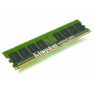 Kingston KTH9600BS/4G - Barrette mémoire 4 Go DDR3 1333 MHz 240 broches