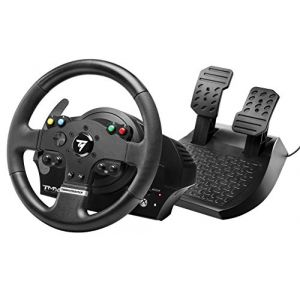 ThrustMaster TMX Force Feedback pour Xbox One