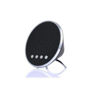 Platyne EN 28 Mini Enceinte portative Bluetooth 3W