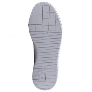 Puma Chaussures casual Cali Sport Blanc - Taille 40