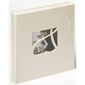 Walther UH-122 - Album de mariage Tiamo personnalisable 60 pages