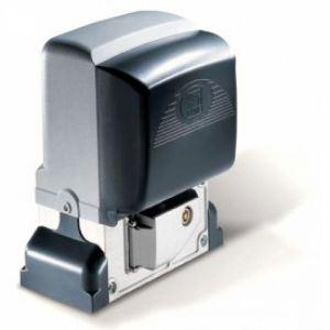 Came 001BX P - Motoréducteur BX avec déblocage radio 600 kg 230V