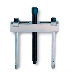 PIHER Extracteur de roulement ouverture 47 - 100 mm - 72210