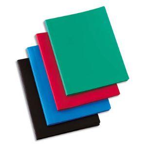 5* office 10 protège-documents polypropylène 60 vues (A4)