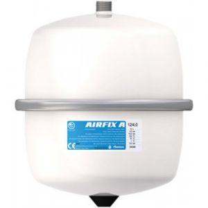 Flamco Vase d'expansion AIRFIX A pour installations sanitaires 25 litres 4 bars 24559 FLEXCON