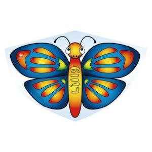 Gunther 1177 - Cerf-volant monofil Lilly