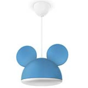 Philips 71758 - Suspension Mickey Mouse