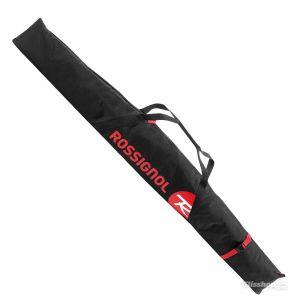 Rossignol Basic Ski Bag 1 paire 210 cm