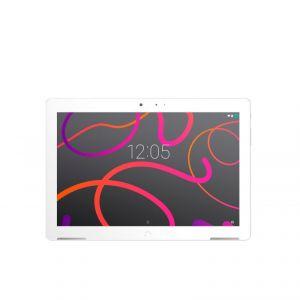 """bq Aquaris M10 - Tablette tactile 10.1"""" 16 Go sous Android 5.1 (Lollipop)"""