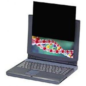 Filtre écran 3M PF confidentiel pour portable écran 15 pouces