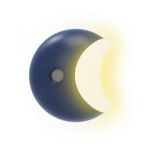 Chicco Baby Moon Veilleuse de nuit automatique