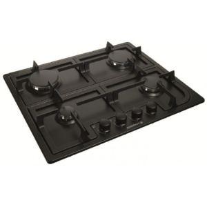 rosi res rtg 64 sf table de cuisson gaz esquisse 4 foyers comparer avec. Black Bedroom Furniture Sets. Home Design Ideas