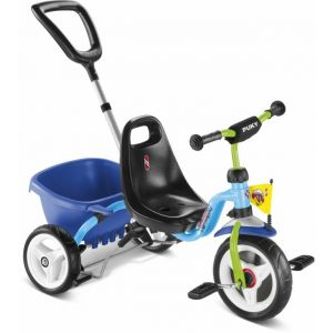 Puky Tricycle CAT 1S