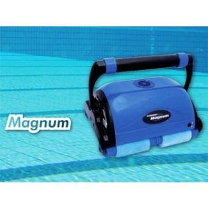 Procopi 1017700 - Robot de piscine électrique professionnel Magnum