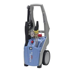 Kränzle Nettoyeur haute pression 1152 TS 230V