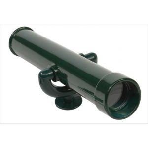 Axi Telescope Vert/Vert