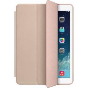 Apple Etui Smart Case en cuir pour iPad Air