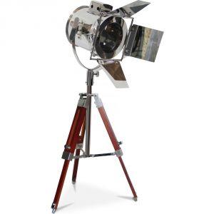 Lampe De Projecteur Comparer 30565 Offres