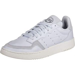 Adidas Originals Supercourt - Baskets Homme, Bleu