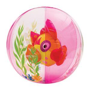 Intex Ballon Aquarium gonflable (61 cm)