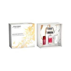 Shiseido Bio-Performance - Coffret 4 produits