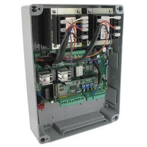 Came Carte de base Platine électronique 3199ZL19 N pour armoire 002ZL19 - N(3199ZL19N)