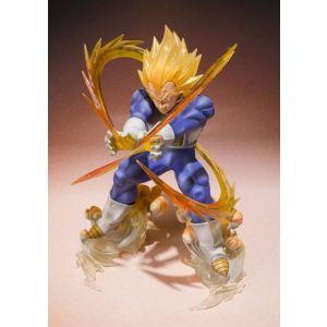 Bandai Vegeta Super Saiyan - Dragon Ball Z
