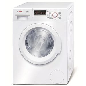 Bosch WAK28260FF - Lave linge frontal Serie 4 Vario Perfect 8 kg