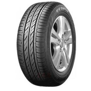 Bridgestone 185/55 R16 87H Ecopia EP150 XL