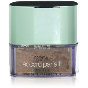 L'Oréal Accord Parfait Minéral Fond de Teint Poudre 3N Beige