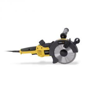Varo POWX0682 - Scie double lame 160 mm 1500W