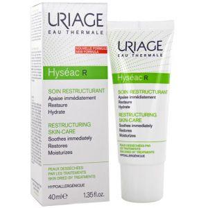 Image de Uriage Hyseac - Soin restructurant