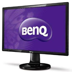 """Benq GL2760H - Ecran LED 27"""""""