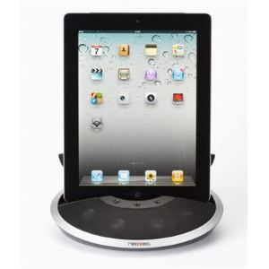 Image de NeoXeo Dock 2100i - Station d'accueil iPod/ iPhone/ iPad