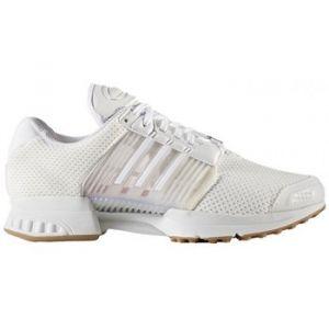 official photos 576ad 8a8c1 Adidas Climacool 1 chaussures blanc 42 23 EU