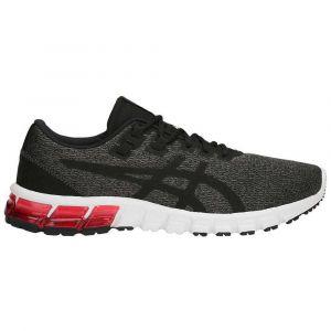 Asics Chaussures running Gel Quantum 90 - Dark Grey / Black - Taille EU 44
