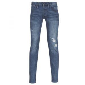Jack & Jones Jeans Jack Jones JJIGLENN bleu - Taille US 34 / 32,US 27 / 32,US 28 / 32