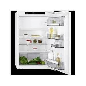 AEG SFS8882XAF - Réfrigérateur 1 porte encastrable