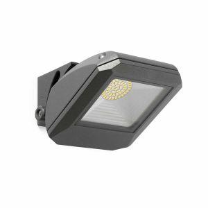 Image de Faro 70137 - Projecteur extérieur Aran LED