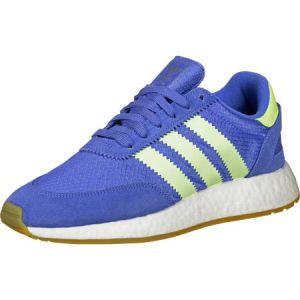 Adidas I-5923 chaussures Femmes bleu T. 39 1/3