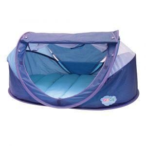 Ludi Tente nomade anti UV