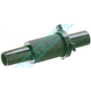 Sauermann Clapet anti retour SI1805 10mm ACC00801