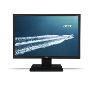 Acer V226WLbmd - Ecran LED 22""