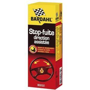 Bardahl Stop fuite direction assistée 300 ml