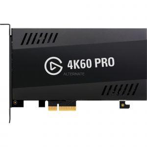 Elgato 4K60 Pro - Carte de capture 4K